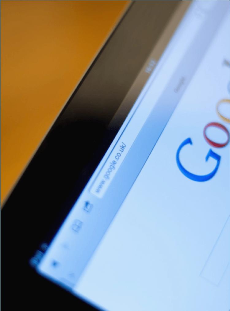 Google Ads Experts Oregonian Marketing Group