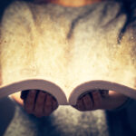 Three Kinds of Storytelling with Content Marketing